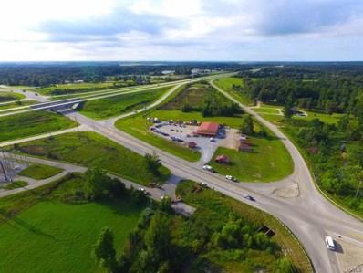 318 Highway M, Poplar Bluff, MO 63901 - #: 21006849