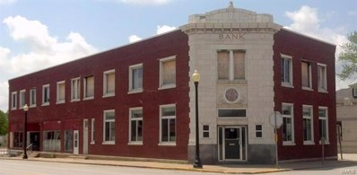 203 S Main Street, Monroe City, MO 63456 - #: 21017289