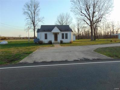 9992 State Highway 142 West, Doniphan, MO 63935 - #: 21019452