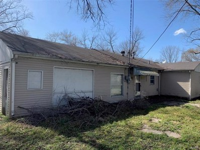 4 Marilyn Lane, Cahokia, IL 62206 - #: 21019811