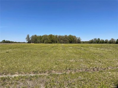 North of Hwy DD, Campbell, MO 63933 - #: 21026977
