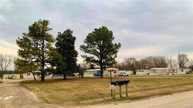 1479 Old Highway 67, Neelyville, MO 63954 - #: 21027006