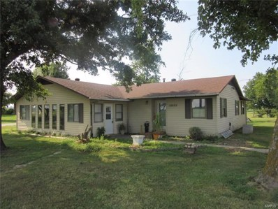 12695 Highway J, Campbell, MO 63933 - #: 21027343