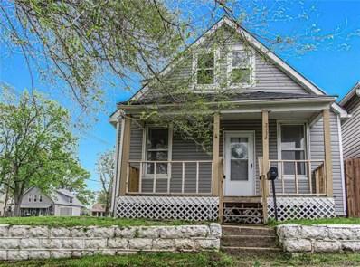 2136 Bryan Avenue, Granite City, IL 62040 - #: 21029363