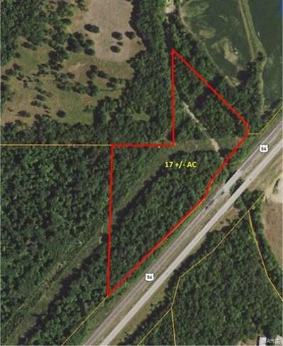 State Highway 54, Fulton, MO 65251 - #: 21031614