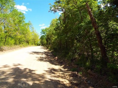 443 County Road, Mill Spring, MO 63952 - #: 21032430
