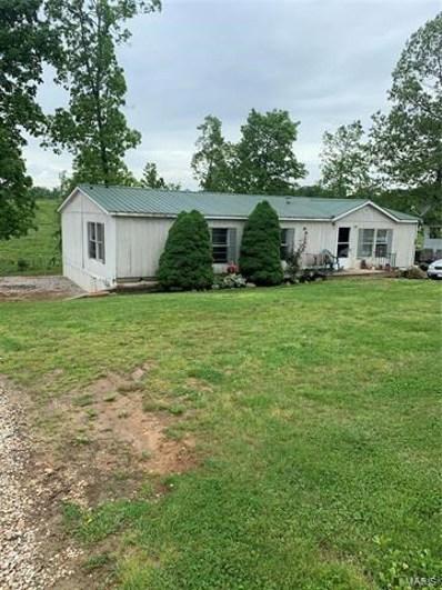 HC 62 Box 7, Sedgewickville, MO 63781 - #: 21034001