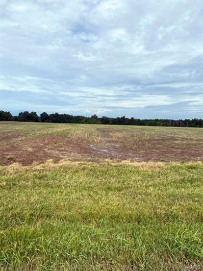 40 AC Highway M, Middletown, MO 63359 - #: 21045365