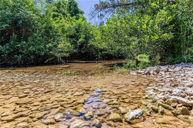 S of Hwy A, Mill Spring, MO 63952 - #: 21046171