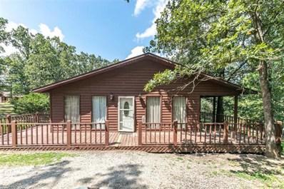 506 Red Robin Lane, Poplar Bluff, MO 63901 - #: 21053847