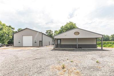 2619 County Road 509, East Prairie, MO 63845 - #: 21053900