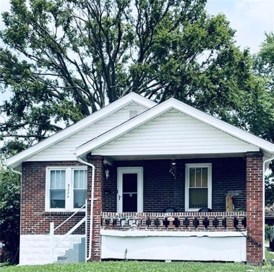 8229 Toddy Avenue, St Louis, MO 63114 - #: 21053974
