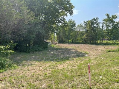 State Hwy 72, Millersville, MO 63766 - #: 21055047