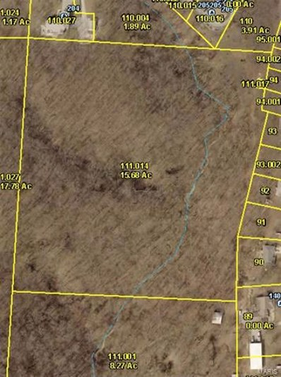mooreview Drive, Laurie, MO 65037 - #: 21057664