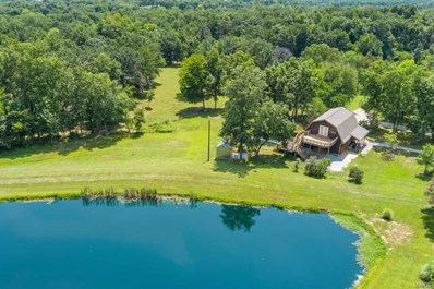 29086 State Highway AA, Wright City, MO 63390 - #: 21058716