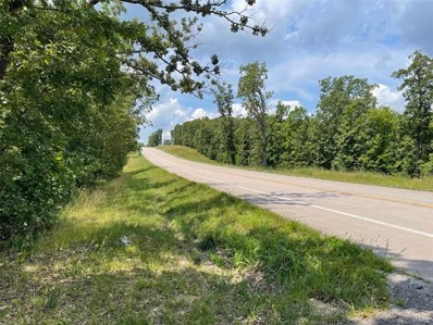 State Highway 72, Patton, MO 63662 - #: 21059185