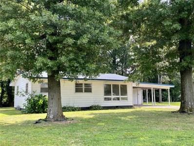 1006 Prairie, Bloomfield, MO 63825 - #: 21062027