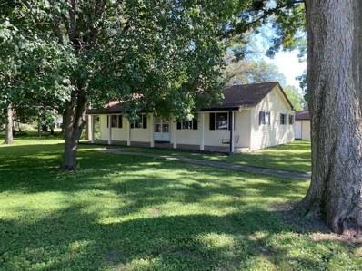 1225 Church Street, Portage Des Sioux, MO 63373 - #: 21064892