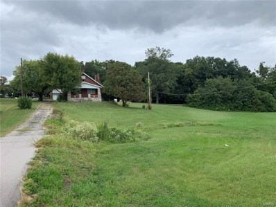 5329 Lemay Ferry Road, LeMay, MO 63129 - #: 21067711