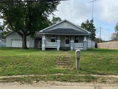 1413 Main Street, Park Hills, MO 63601 - #: 21073466