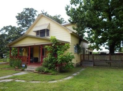 1745 E Central, Joplin, MO 64801 - #: 174996
