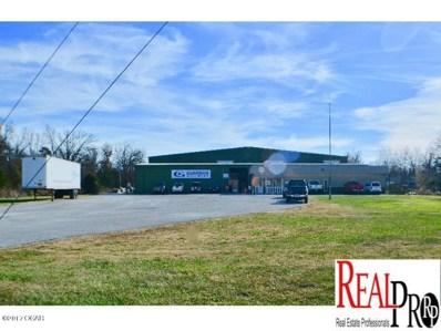 1065 Outer Road, Joplin, MO 64804 - #: 175417
