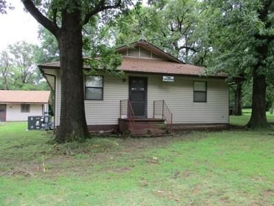 7096 County Lane 197, Joplin, MO 64801 - #: 183151