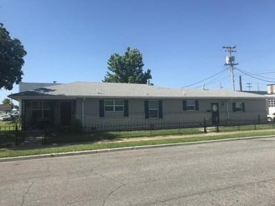 S Joplin Avenue, Joplin, MO 64804 - #: 183505
