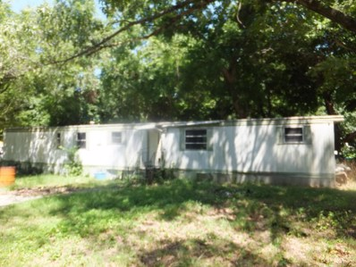 7234 Co Rd 196, Joplin, MO 64801 - #: 183545