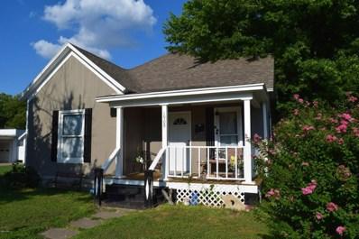 1909 S Wall Avenue, Joplin, MO 64804 - #: 183780