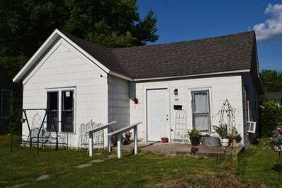 1915 S Wall Avenue, Joplin, MO 64804 - #: 183781