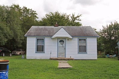 306 W Empire Street, Galena, KS 66739 - #: 184096
