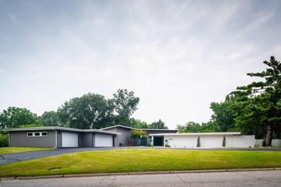 2421 E 12th Street, Joplin, MO 64801 - #: 184166