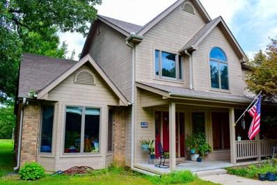 4901 Calvin Lane, Joplin, MO 64804 - #: 184192