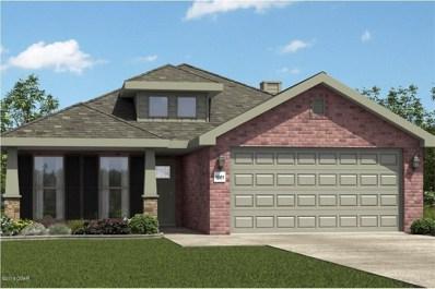 3306 Emilee Ruth Circle, Joplin, MO 64804 - #: 184639
