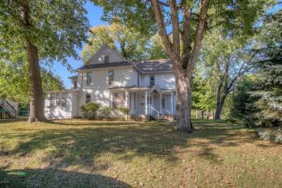 1647 Maple Street, Carthage, MO 64836 - #: 185007