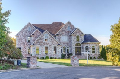 3824 Red Fox Circle, Joplin, MO 64804 - #: 185146