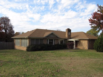 S Duquesne Road, Joplin, MO 64801 - #: 185379