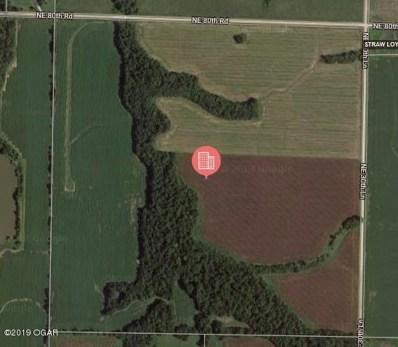 160 Acres, Sheldon, MO 64784 - #: 190515