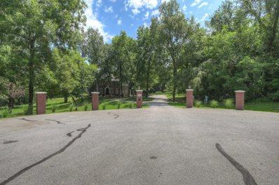 12510 County Lane 225, Oronogo, MO 64855 - #: 203649