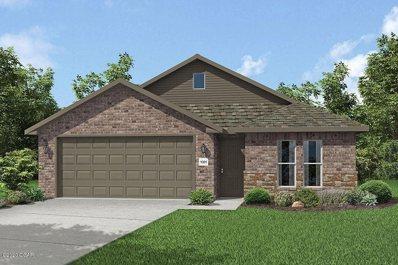 506 Nicholas Lane, Carl Junction, MO 64834 - #: 204131