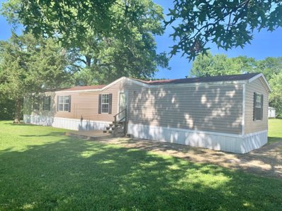 110 N Kansas, Mulberry, KS 66756 - #: 205594