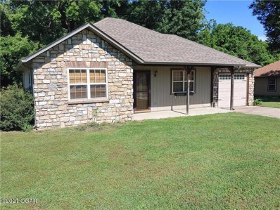 206 School Street, Purcell, MO 64857 - #: 212787