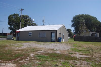 420 Pineville Road, Washburn, MO 65772 - #: 214661