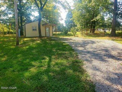 Farm Rd 1085, Washburn, MO 65772 - #: 214702
