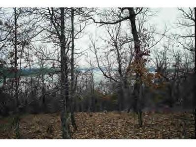 Eagle Ridge Road, Lead Hill, AR 72644 - #: 60017192