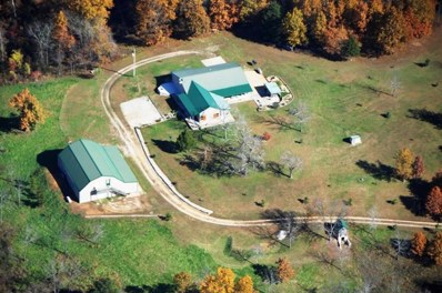 Rural Route 72, Norwood, MO 65717 - #: 60048256