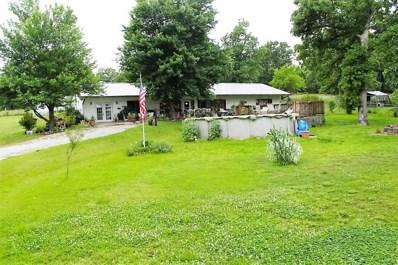 1524 Reinmiller Road, Joplin, MO 64804 - #: 60053582