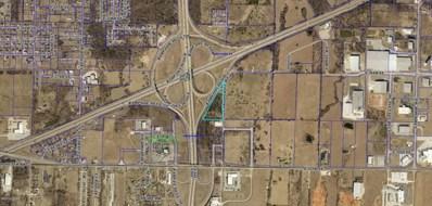 2702 S Prosperity Avenue, Joplin, MO 64804 - #: 60091421