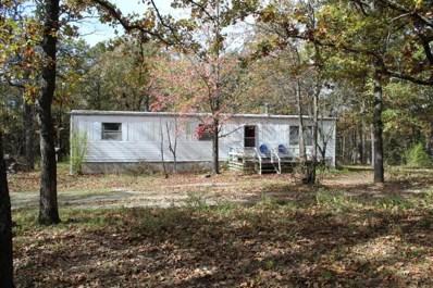 Route 72 UNIT Box2190, Wheatland, MO 65779 - #: 60093452